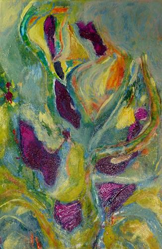 Jutta Regina Frederiks, Florales, Diverses