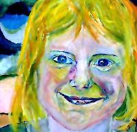 Jutta-Regina-Frederiks-Menschen-Gesichter
