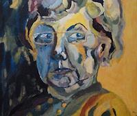 Jutta-Regina-Frederiks-Menschen-Portraet-Moderne-Abstrakte-Kunst