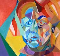 Jutta-Regina-Frederiks-Diverses-Moderne-Abstrakte-Kunst
