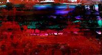 Arno-Diedrich-Natur-Erde-Abstraktes