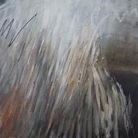 Sabine-Lovermann-Abstraktes-Pflanzen-Gegenwartskunst-Gegenwartskunst