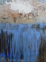 Sabine-Lovermann-Abstraktes-Gefuehle-Gegenwartskunst-Gegenwartskunst