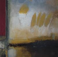 Sabine-Lovermann-Abstraktes-Fantasie-Gegenwartskunst-Gegenwartskunst