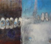 Sabine-Lovermann-Abstraktes-Gegenwartskunst-Gegenwartskunst