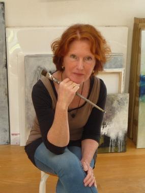 Sabine Lovermann