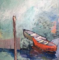 Ruth-Roth-Landschaft-See-Meer-Natur-Wasser-Gegenwartskunst-Gegenwartskunst