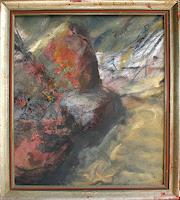 Reimund-O.-Boderke-1-Abstraktes-Gegenwartskunst-Gegenwartskunst