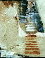 Reimund-O.-Boderke-1-Diverses-Natur-Wasser-Gegenwartskunst-Gegenwartskunst