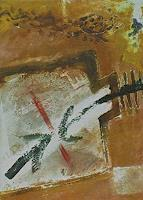 Reimund-O.-Boderke-1-Diverses-Gegenwartskunst-Gegenwartskunst