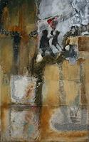 Reimund-O.-Boderke-1-Diverses-Moderne-Abstrakte-Kunst