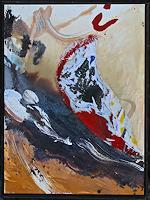 Reimund-O.-Boderke-1-Abstraktes-Gesellschaft-Gegenwartskunst-Gegenwartskunst