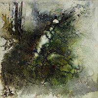 Edelgard Sprengel, Farben Afrikas 10