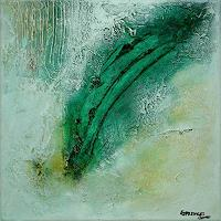 Edelgard-Sprengel-Abstraktes-Gegenwartskunst-Gegenwartskunst