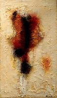 Edelgard-Sprengel-Abstraktes-Moderne-Expressionismus