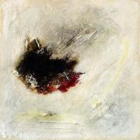 Edelgard-Sprengel-Abstraktes-Diverse-Gefuehle-Gegenwartskunst-Gegenwartskunst
