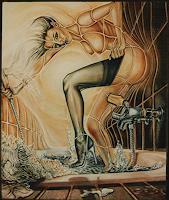 Peter-Saenger-Akt-Erotik-Akt-Frau