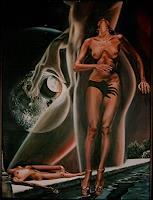 Peter-Saenger-Diverse-Erotik-Moderne-Andere