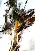BiWi-Abstraktes-Moderne-Abstrakte-Kunst
