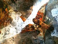 BiWi-Diverse-Musik-Abstraktes-Moderne-Abstrakte-Kunst