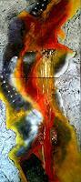 BiWi-Abstraktes-Abstraktes-Moderne-Abstrakte-Kunst