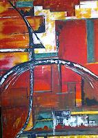 BiWi-Abstraktes-Bewegung-Moderne-Abstrakte-Kunst