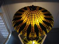 Helene-Dekoratives-Moderne-Jugendstil