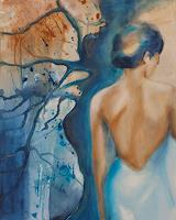 Marika-Korzen-Akt-Erotik-Akt-Frau-Menschen-Frau-Moderne-Konkrete-Kunst