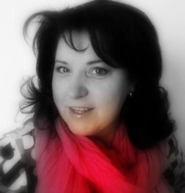 Silvia Sailer