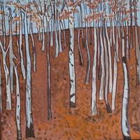 Marija-Weiss--Dr-Natur-Pflanzen-Baeume-Gegenwartskunst-Gegenwartskunst