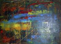 Marija-Weiss--Dr-Abstraktes-Abstraktes-Moderne-Abstrakte-Kunst-Colour-Field-Painting