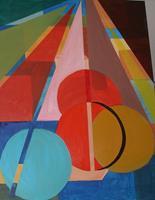 Marija-Weiss--Dr-Situationen-Abstraktes-Moderne-Abstrakte-Kunst