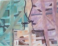Marija-Weiss--Dr-Menschen-Menschen-Gesichter-Moderne-Abstrakte-Kunst