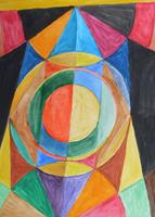 Marija-Weiss--Dr-Fantasie-Abstraktes-Moderne-Andere