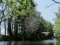 BERTOLOMEOS-Landschaft-Sommer-Diverses-Gegenwartskunst-Land-Art
