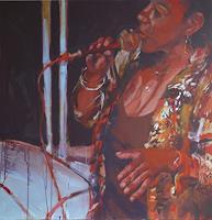 diemalerin-connystark, Patricia Rushen