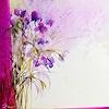 I. Tsantekidou, Summer Feeling 1, 120x120