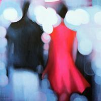 Ira-Tsantekidou-Menschen-Paare-Moderne-Abstrakte-Kunst
