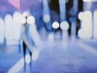 Ira-Tsantekidou-Menschen-Frau-Moderne-Abstrakte-Kunst