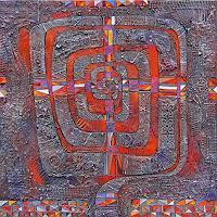 Wlad-Safronow-Abstraktes-Natur-Feuer