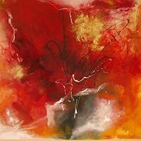 Sigrun-Laue-Abstraktes