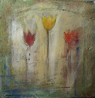 Sigrun-Laue-Pflanzen-Blumen