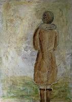 Sigrun-Laue-Menschen-Frau
