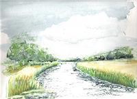 Sigrun-Laue-Natur-Wasser