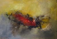 Sigrun-Laue-Diverses-Abstraktes