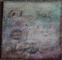 Sigrun-Laue-Abstraktes-Gegenwartskunst-Gegenwartskunst