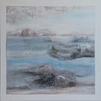 Jutta-Mohorko-Landschaft-Moderne-Abstrakte-Kunst