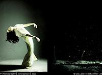 Andre-Schaeffer-Diverse-Gefuehle
