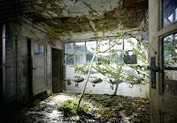 Andre-Schaeffer-Wohnen-Zimmer-Geschichte-Moderne-Abstrakte-Kunst