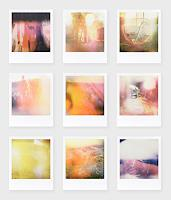Andre-Schaeffer-Poesie-Stilleben-Moderne-Abstrakte-Kunst